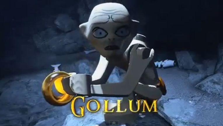 lord_of_the_rings_gollum.jpg