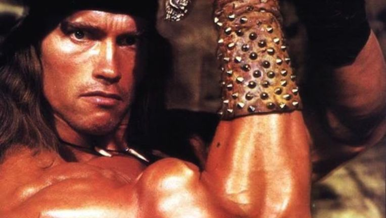 m_Conan-the-barbarian-Arnold.jpeg