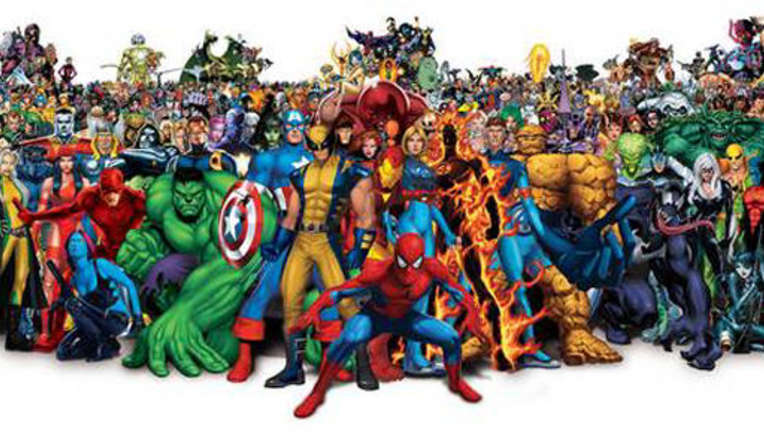 marvel-entertainment-heroes_0.jpg