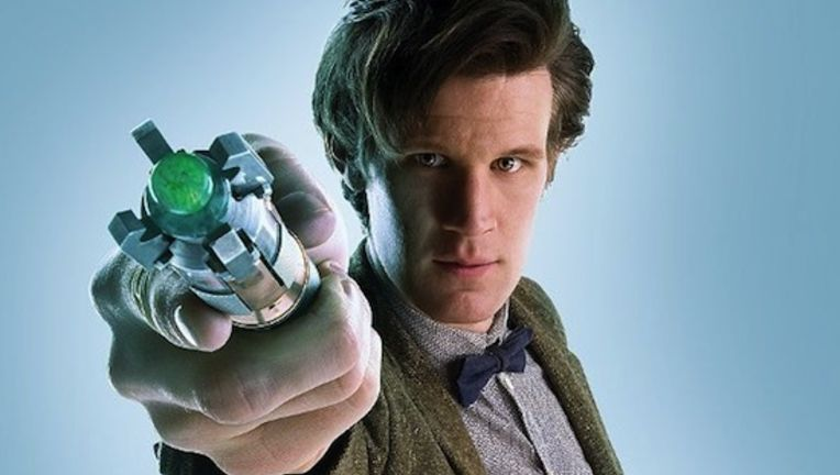 matt-smith-as-doctor-who-with-the-sonic-screwdriver.jpg