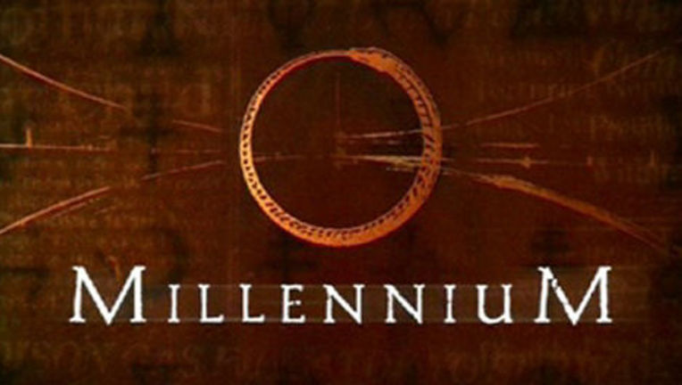 millennium_logo.jpg
