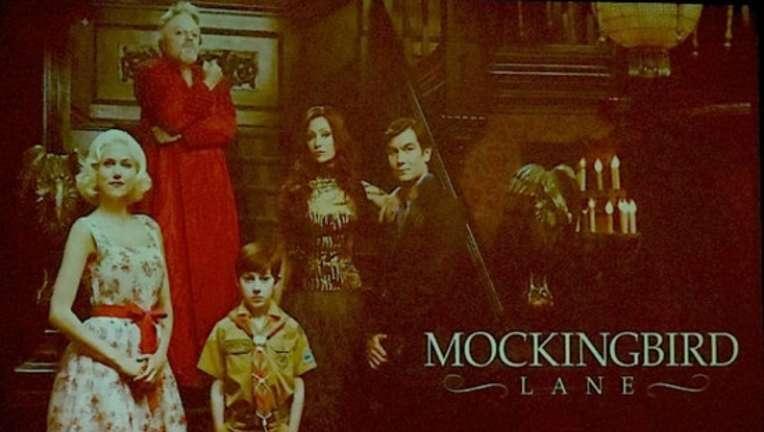 mockingbird_lane_cast_rough.jpg