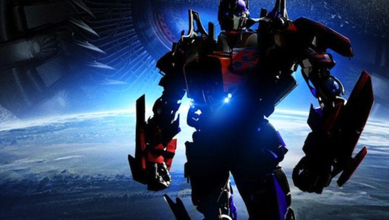 optimus-prime-Transformers-space_0.jpg