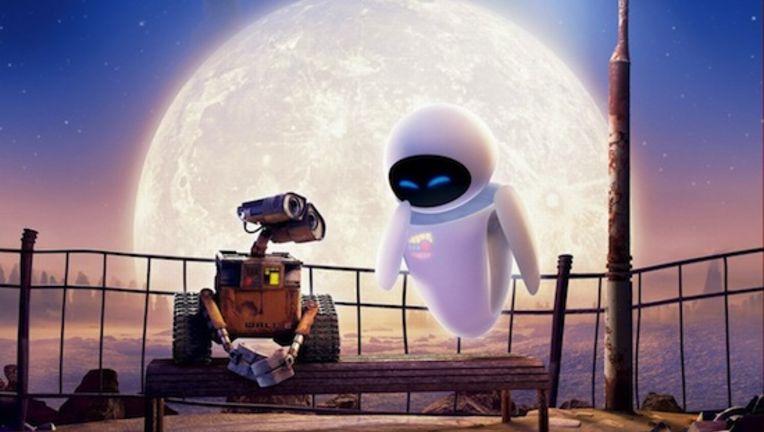 pixar_clipfilm_wall-e.jpg