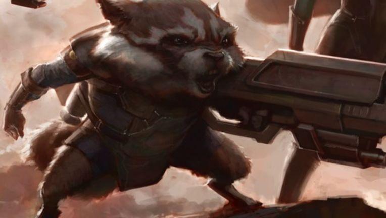 rocket_racoon_guardians_of_the_galaxy.jpg