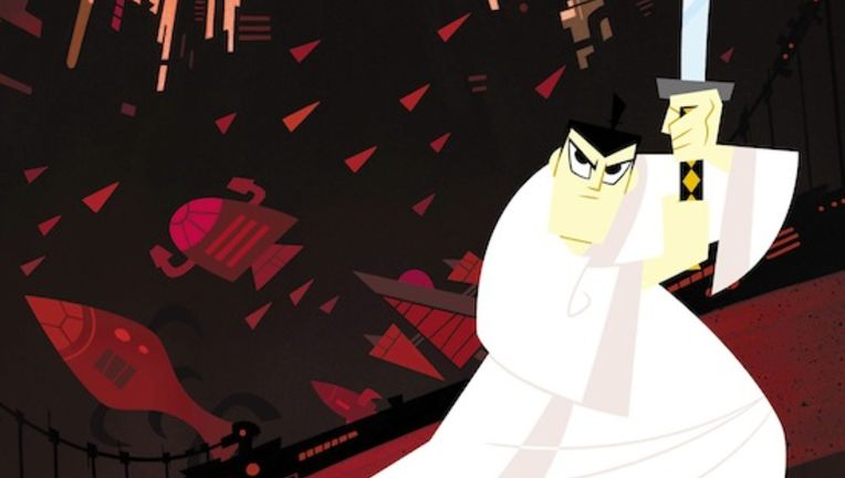 samurai_jack_01.jpg