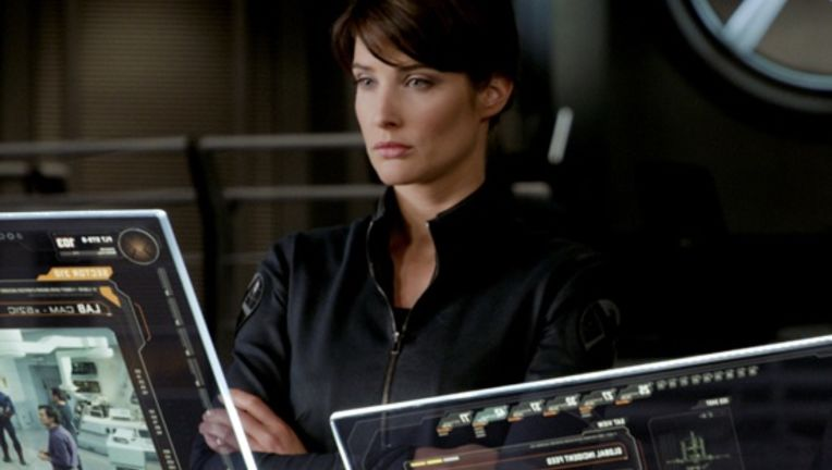 shield_cobie_smulders.jpg