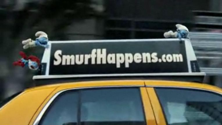 smurfs.png