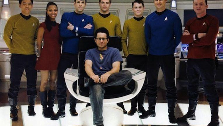 star-trek-cast-JJ-abrams.jpg