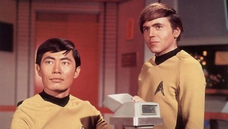star-trek-original-series-chekhov-sulu-.jpeg