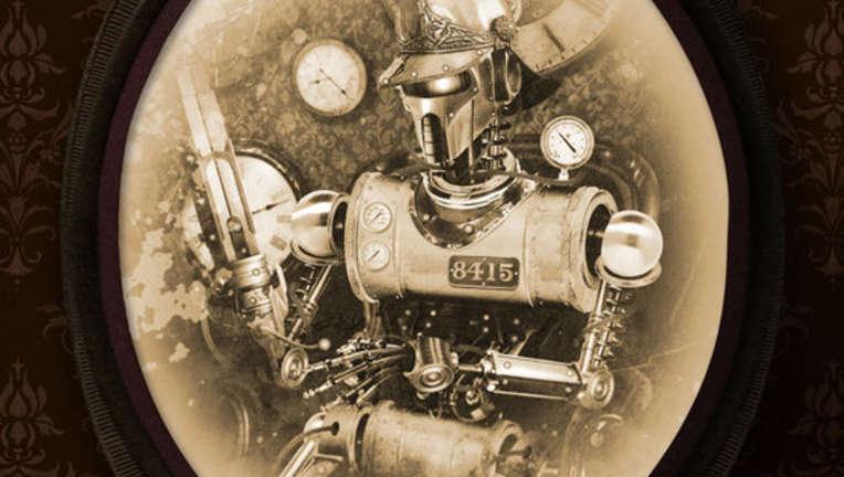 steampunk_cylon_winner-thumb-550x687-15101.jpg