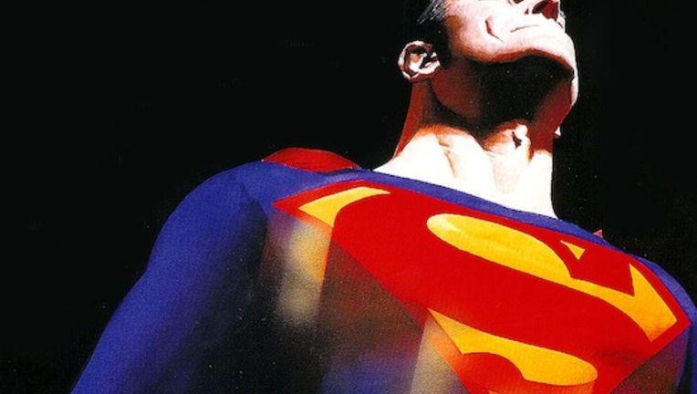 superman-forever1_0.jpg
