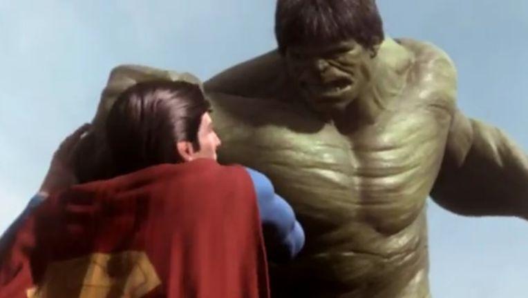 superman-vs-hulk-01.jpg
