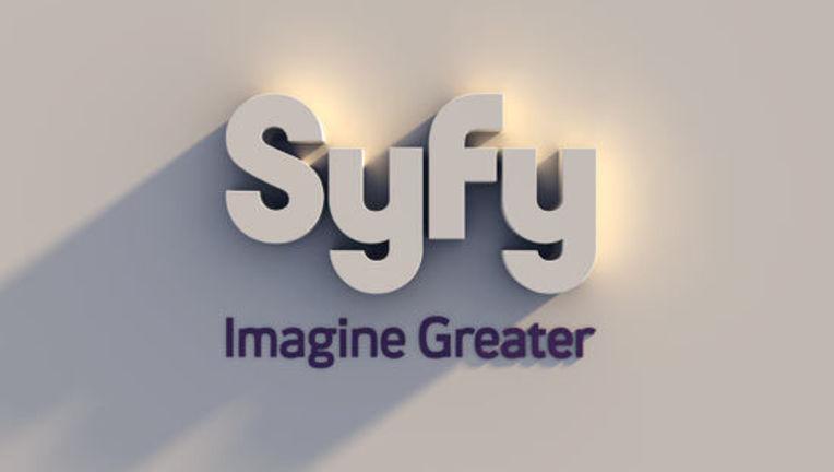 syfy_Logo_8.jpg