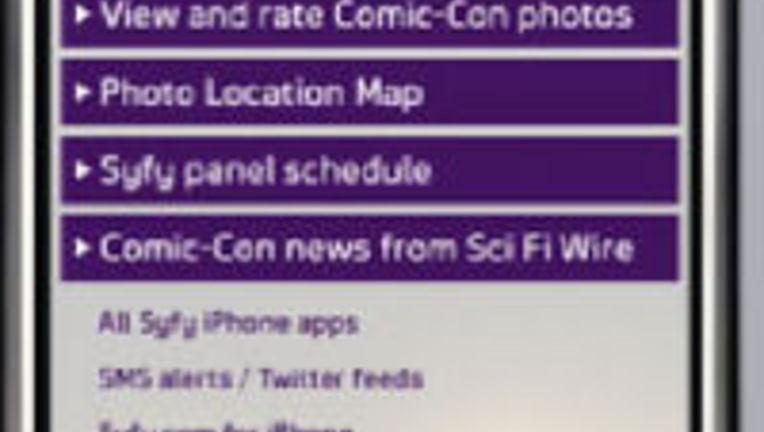 syfy_comiccon_iphone_app.jpg