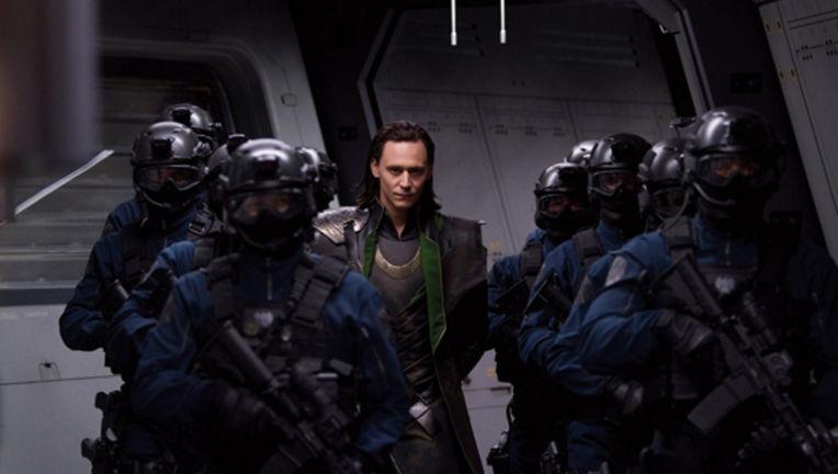 the-avengers-loki.jpeg