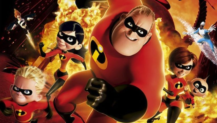the-incredibles-poster.jpg