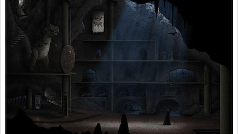 the_batcave_20120828_1110896496.jpg