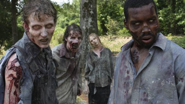 thewalkingdeadseason2_0.jpg