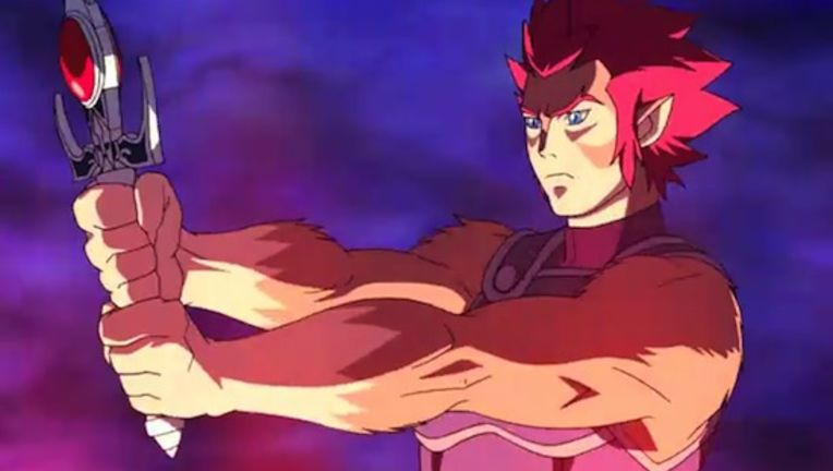 thundercats_new_trailer01.jpg