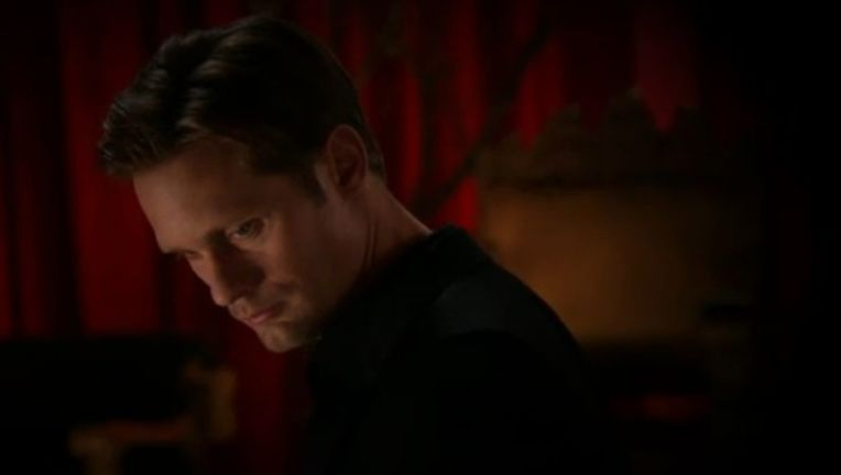 true_blood_clip_s5_eric.jpg