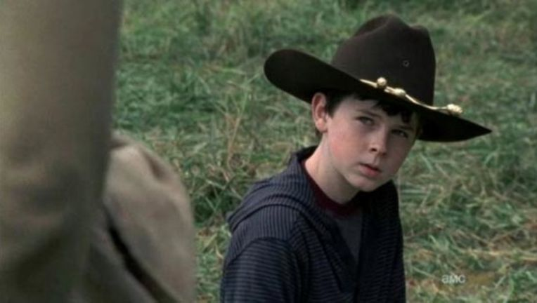 walking-dead-carl.jpg