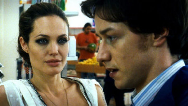 wanted_angelina_jolie_james_mcavoy.jpg