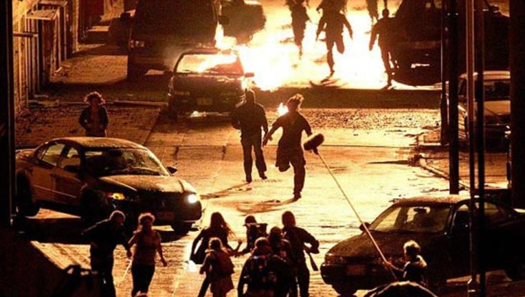 world-war-z-set-pic-night1.jpg