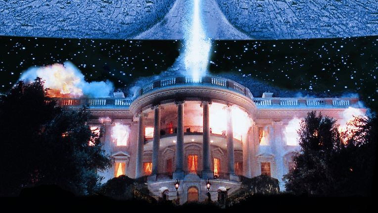 independence-day-movie-1996.jpg