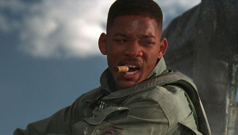 independence-day-will-smith-welcome-to-earth-close-encounter.jpg