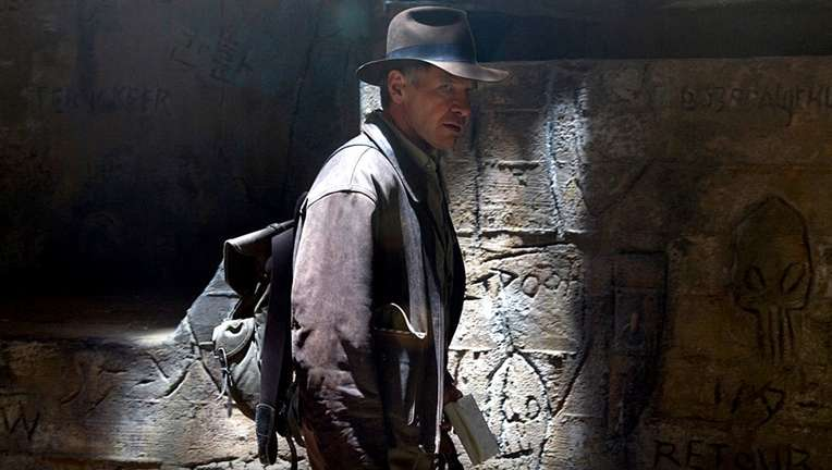 indiana-jones-and-the-kingdom-of-the-crystal-skull_2.jpg
