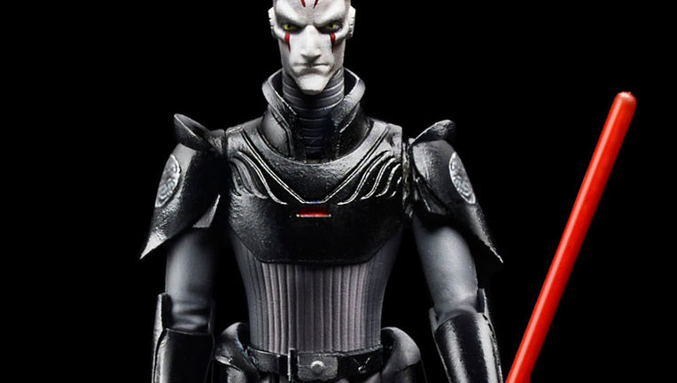 inquisitor_figure_2.jpg