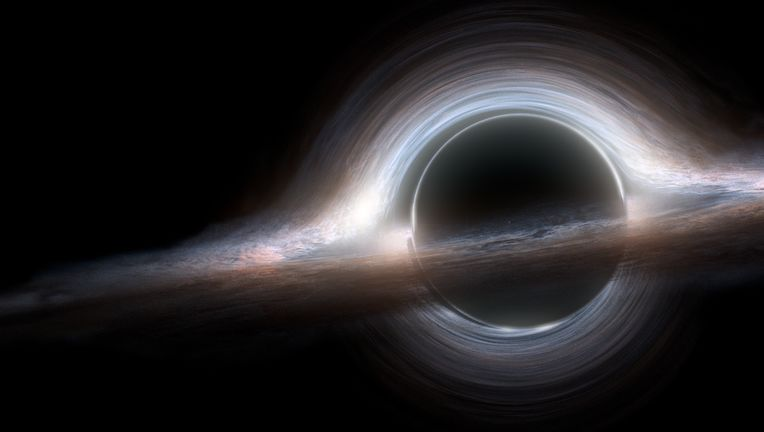 interstellar-black-hole.jpg