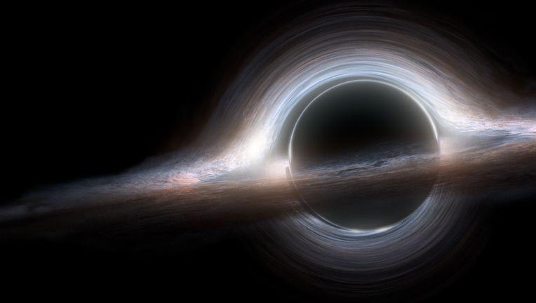 interstellar-black-hole.jpg