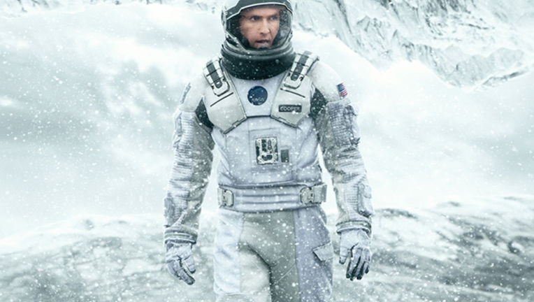 interstellar-film-matthew-mcconaughey-paramount-pictures_0.jpg