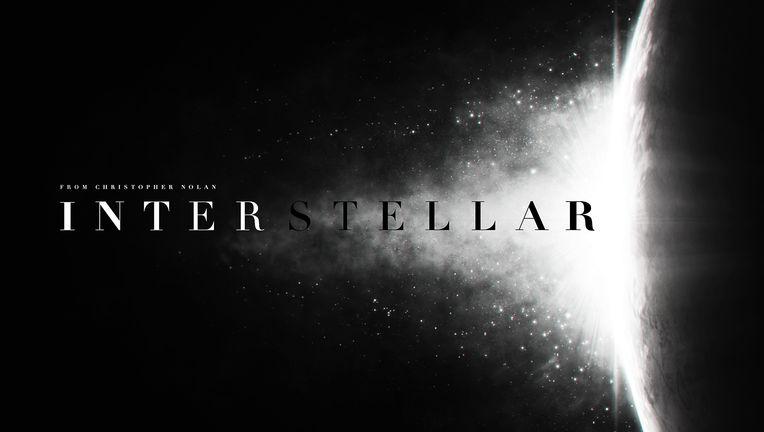 interstellar-movie-hd-wallpaper-and-poster.jpeg