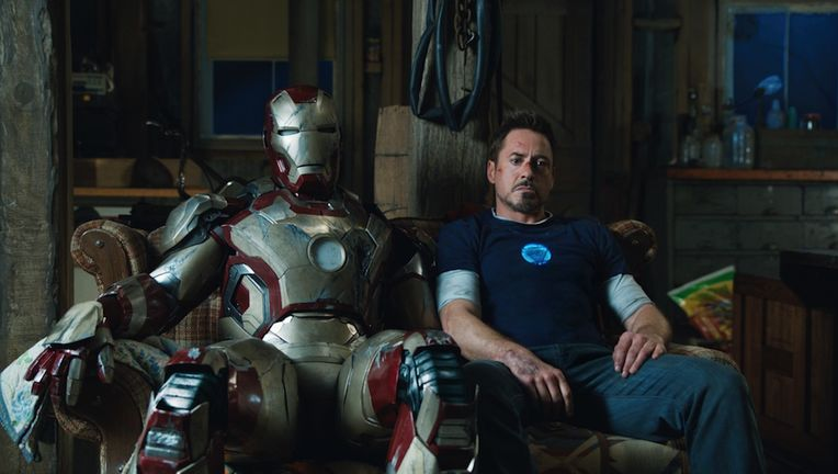 iron-man-3-tony-stark-robert-downey-jr.jpg