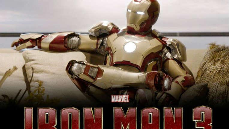 iron-man-4.jpg