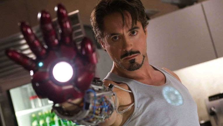 iron-man-returns-get-the-full-backstory-here.jpg