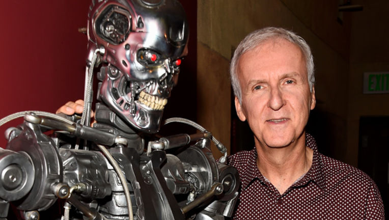 james-cameron-30th-anniversary-the-terminator.jpg