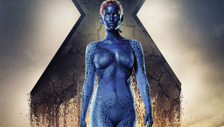 jennifer_lawrence_x_men_days_of_future_past-wide.jpg