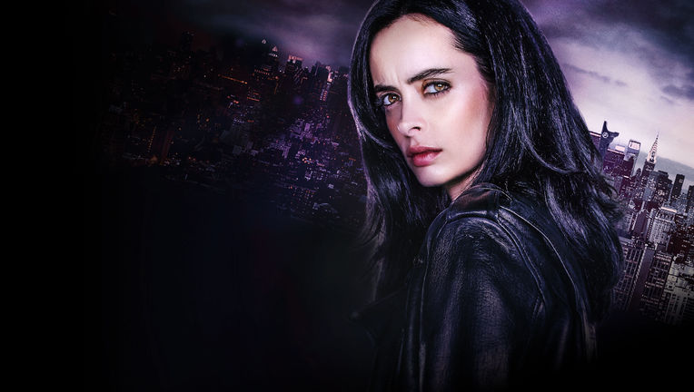 jessica-jones-season-2-production-nyc-988118.jpg