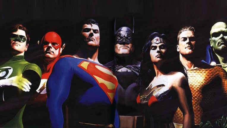 jla_by_alex_ross-1390285.jpg