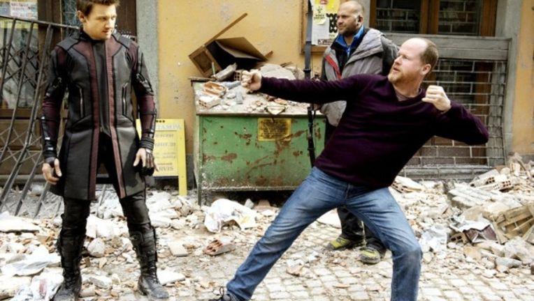 joss-whedon-directing-avengers-age-of-ultron.jpg