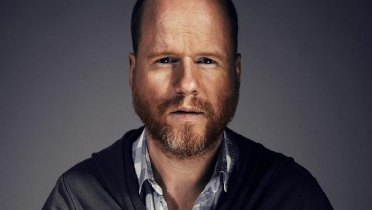 joss-whedon-portrait.png