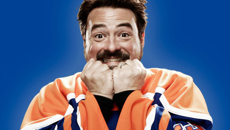 kevin_smith_spoilers_large_0.jpg