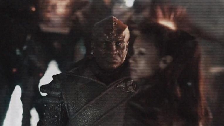 klingonsintrek2.png