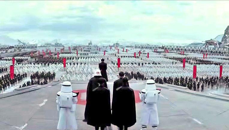 korean-force-awakens-trailer.jpg