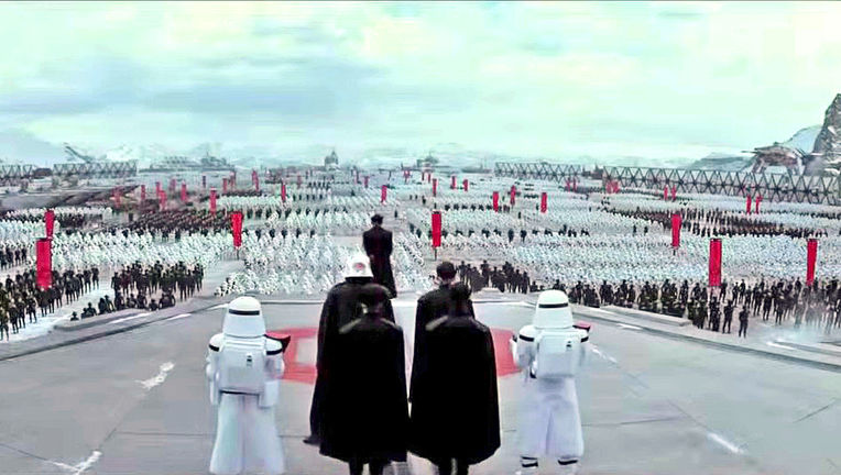korean-force-awakens-trailer.jpg