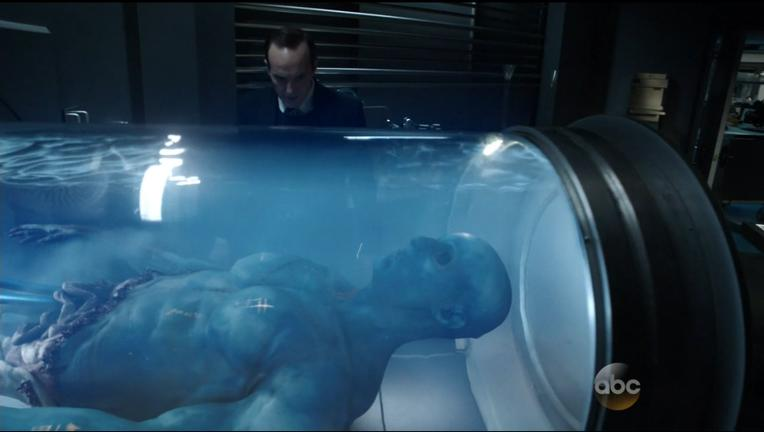 kree-body-1-agents-of-s-h-i-e-l-d-coulson-and-skye-theories.png